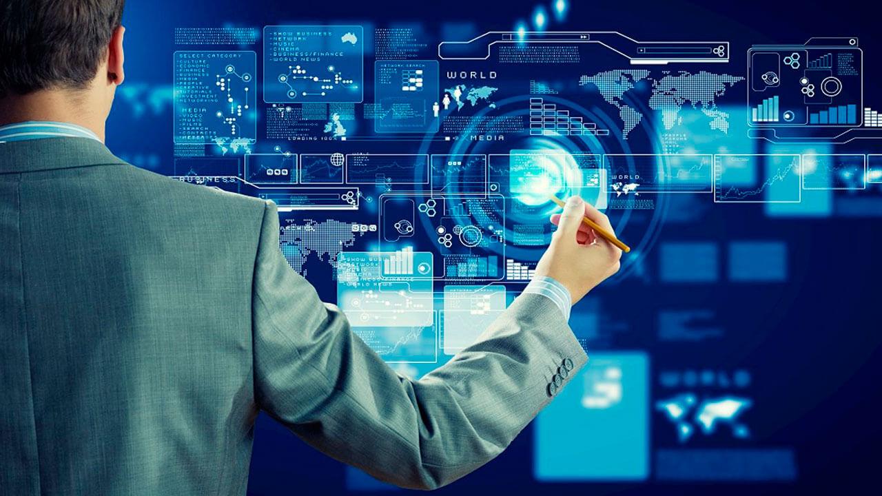 Развитие электронных сервисов в сфере оценки соответствия